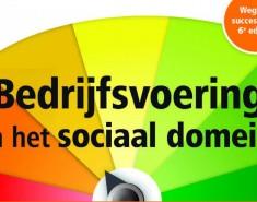 Bedrijfsvoering in het sociaal domein
