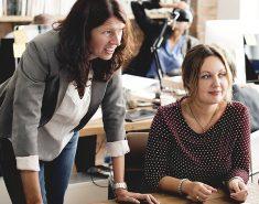 Werkbijeenkomst transformatie sociaal domein: leiden of lijden?