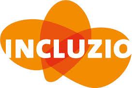 Logo Incluzio