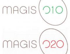 Magis 010 en 020