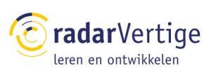 Logo-RaderVertige-leren+ontwikkelen