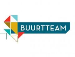 Stichting Buurtteam Utrecht