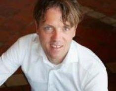Peter de Visser nieuwe directeur en aandeelhouder RadarGroep